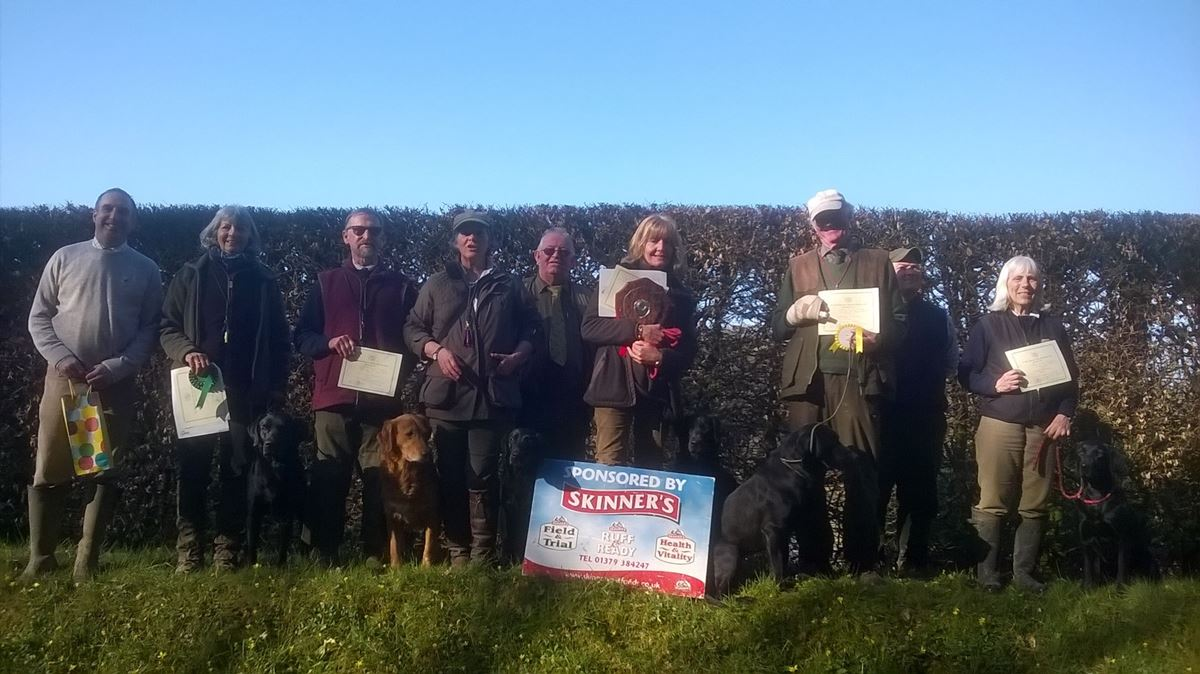 Click to enlarge image Coryton 8th April Open Retriever.jpg